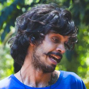 Pedro Cunha